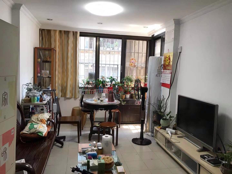 先烈东横路 实用率高 住家舒适 旺中带静 采光好 来电可看房