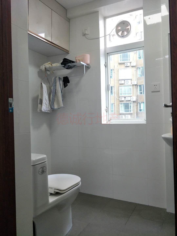 好房出租!琴海居小区2室2厅0卫仅7500元/月