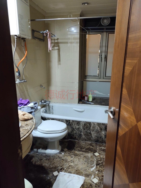 珠江帝景 豪华大三房 广州塔旁 品质小区 保养好 价格可谈