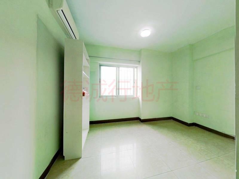 宝岗大厦2室0厅0卫东朝向仅268万元