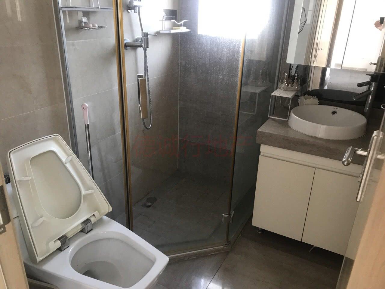 中海橡园国际3室2厅2卫南朝向仅590万元