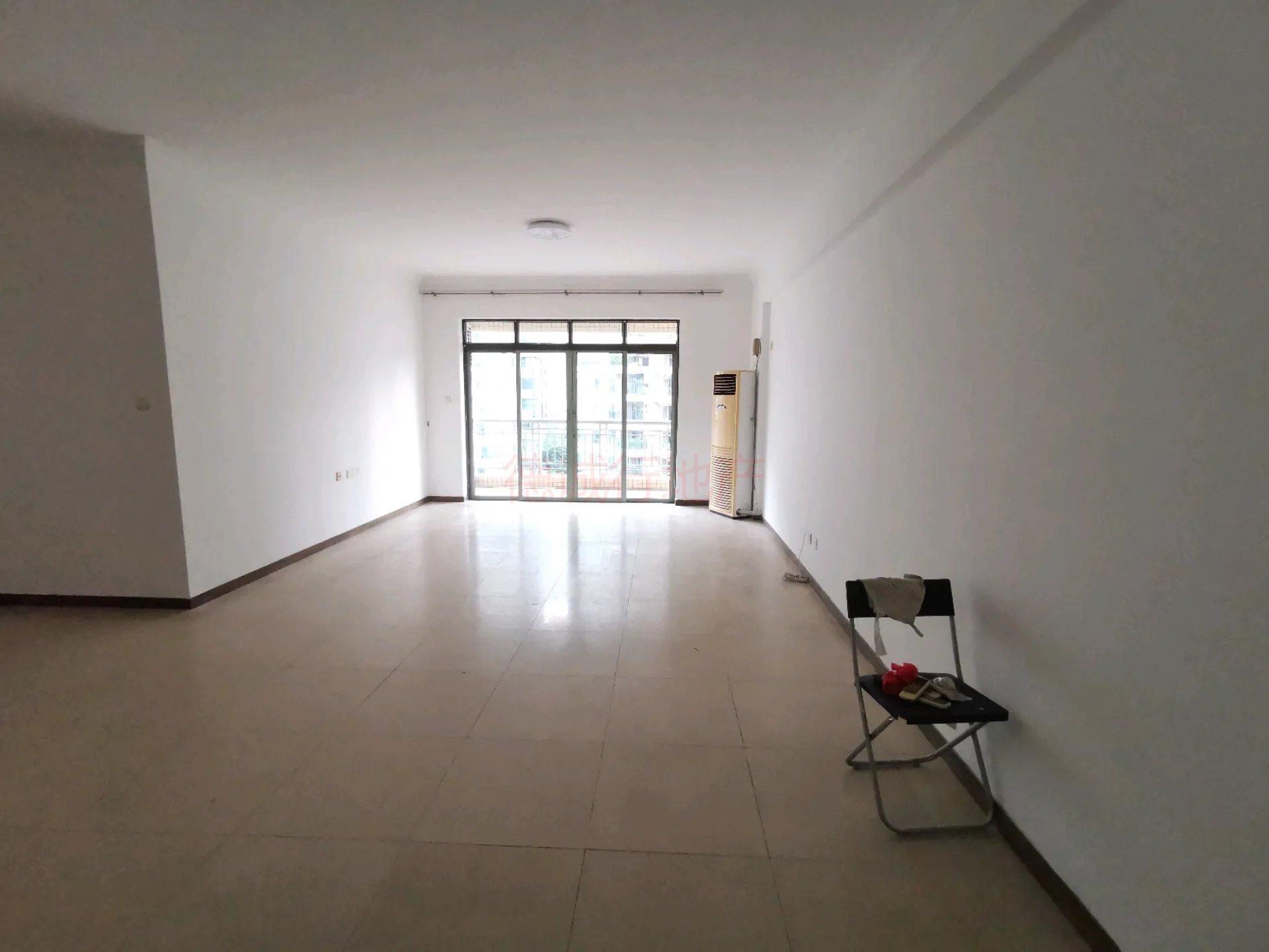 广州雅居乐 雅悦庭 性价比高4房 西南向
